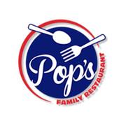 Pops Dinerf CT.jpg