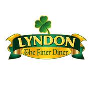 Lyndon Diner Logo.jpg