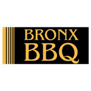 Bronx BBQ 12.jpg