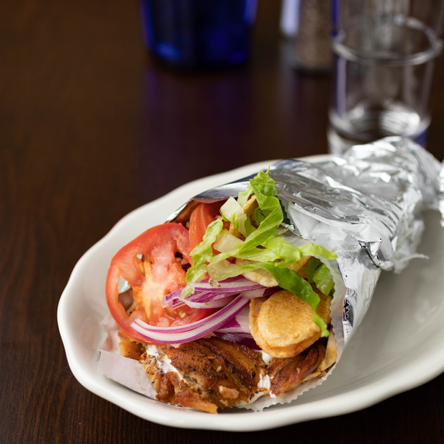Yia Yia's Taverna Brooklyn Doner Gyro made with Lamb.jpg