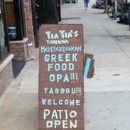 Yia Yia's Taverna Brooklyn Chef Menu Board.jpg