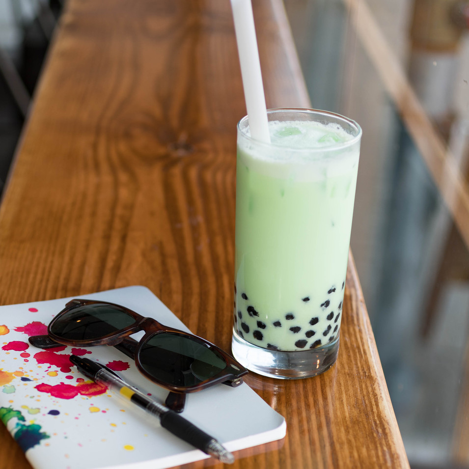 Honey Dew Bubble Tea.jpg
