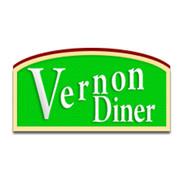 Vernon Diner 1.jpg