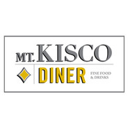 Mt Kisco Diner Logo.jpg