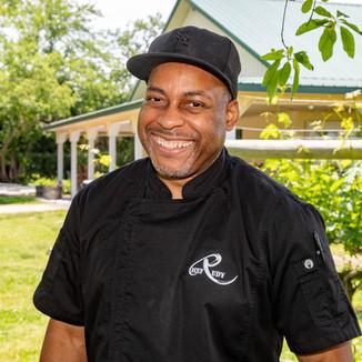 Chef Rudy Straker.jpg