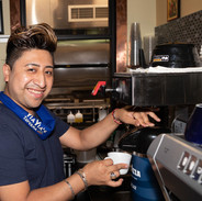 Yia Yia's Taverna Brooklyn Crew .jpg
