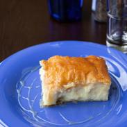 Yia Yia's Taverna Brooklyn Dessert.jpg
