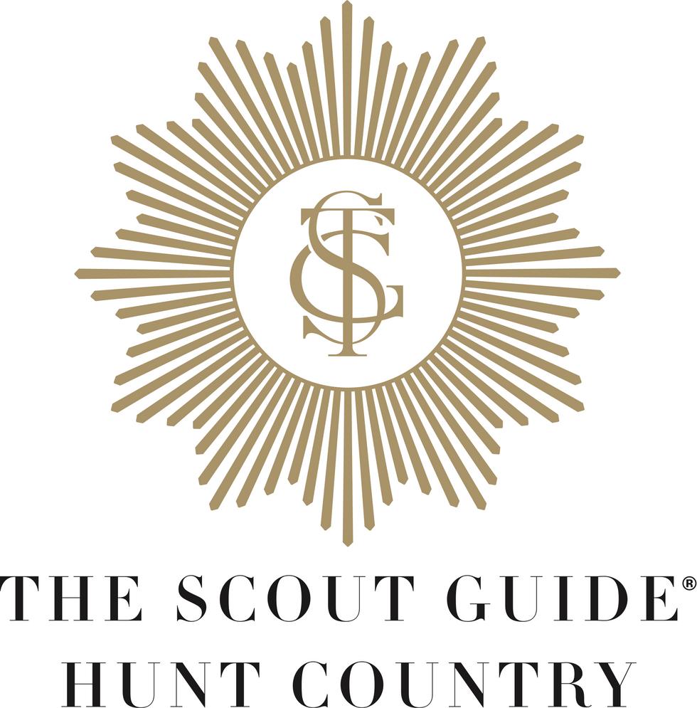TSG Hunt Country