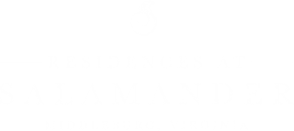 Salamander Residences