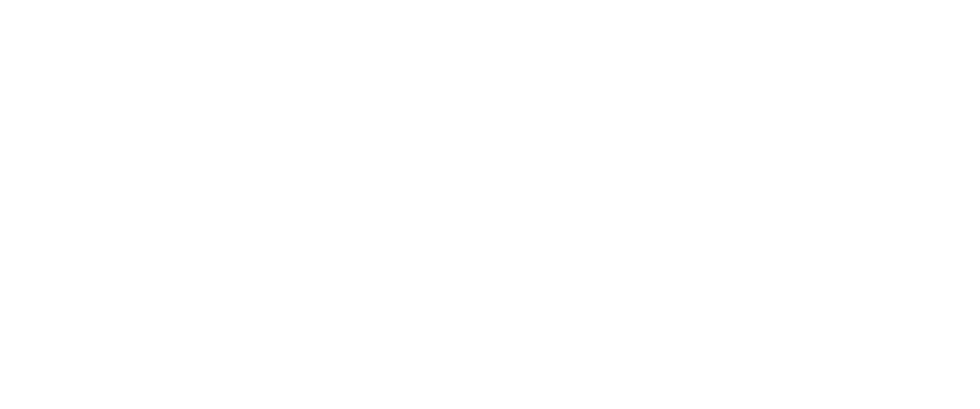 Greenhill Winery and Vineyards