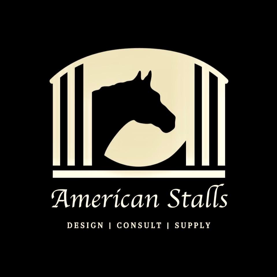 American Stalls