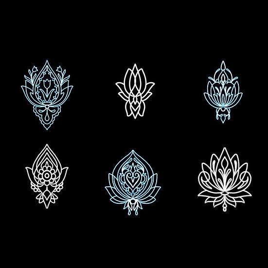 Tattoo-ontwerp