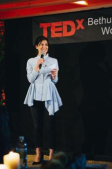 TedxBethuneStreetWomen-09241.jpg