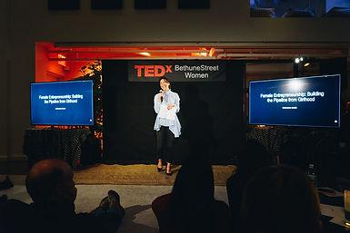 TedxBethuneStreetWomen-09292.jpg