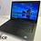 Thumbnail: Dell latitude 6430U