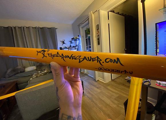 DroneSaver V2 - Black Label