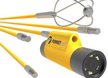 Ferret WiFi Camera Kit