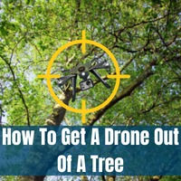 how-to-get-a-drone-out-of-a-tree-fi_edit