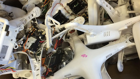 broken_dji_phantom.jpg