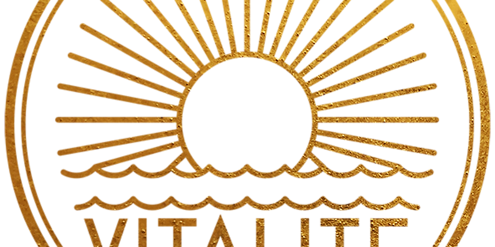 VITALITÉ #1 - Initiation (online)