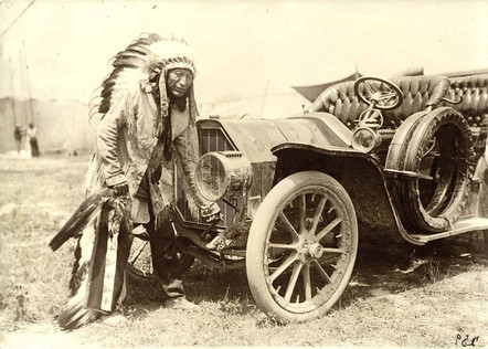 chief cranking car_edited.jpg