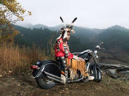 native-american.jpeg