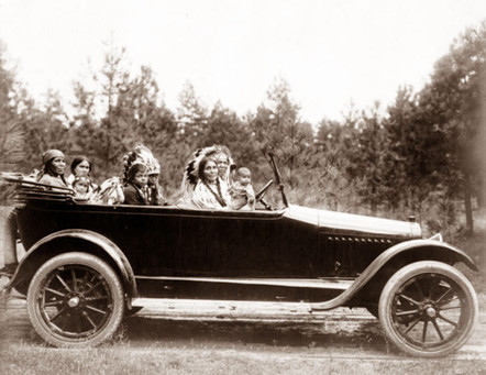 indians-car2.jpg