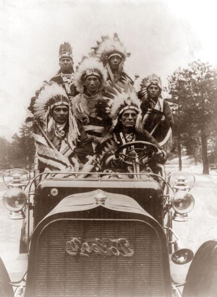 car-indians_edited.jpg