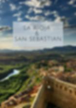 SS La Rioja & San Seb Poster.png