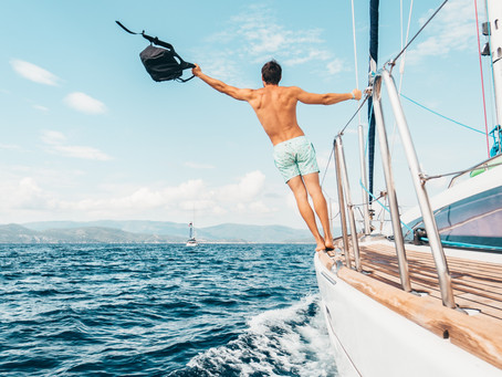 Benefits of Working with a Luxury Travel Planner