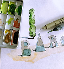 barcino.jpg