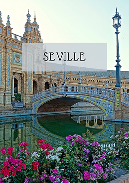 SS Seville Poster.png