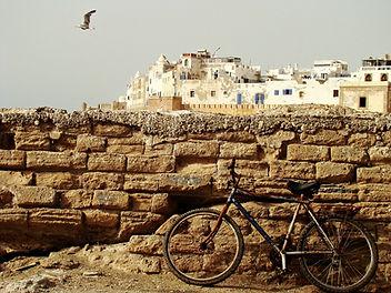 essaouira-morocco.jpg