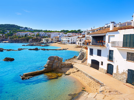 Reasons to Take a Luxury Vacation in Spain