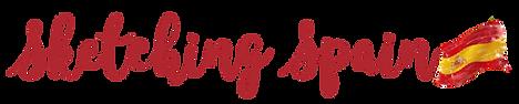 Sketching Spain Logo.png