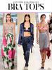 Fashion Trends 2017 Bra Tops
