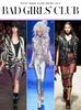 Fashion Trends 2017 Bad girl club