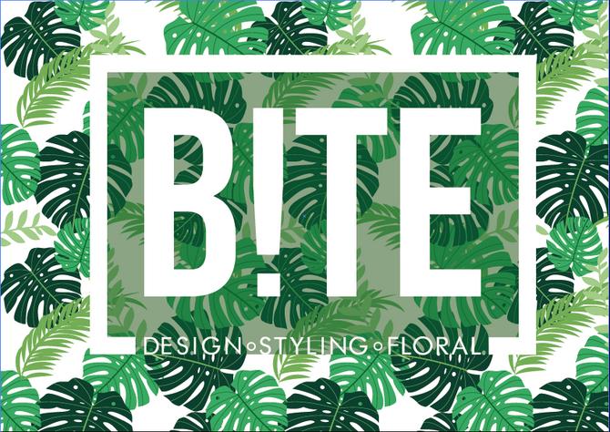 Nieuwe Website en huisstijl voor B!TE