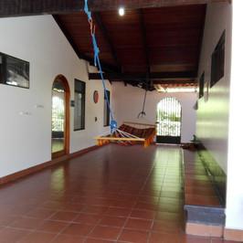 Hammock @ Casa Grande.jpg