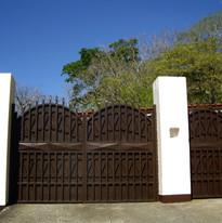 Front gates.JPG.jpg