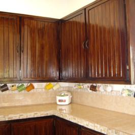 Kitchen Cabinet.JPG.jpg