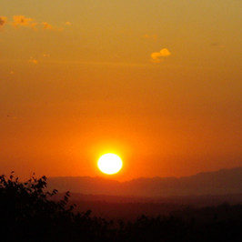 Bright sunset.JPG.jpg