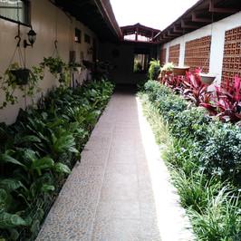 Entry to Casa Grande.jpg