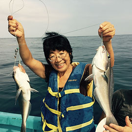 沿岸魚釣りの旅(2015年).jpg
