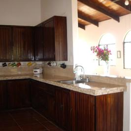 Kitchen sink -2.JPG.jpg