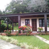 Casa de Lantana in Sept 2015.jpg