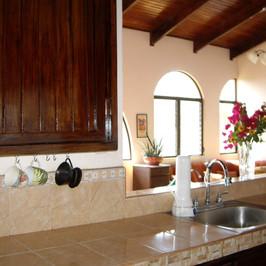 Kitchen sink-2.JPG.jpg