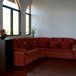 Nook sofa.JPG.jpg