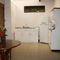 Kitchen&Dining .JPG.jpg