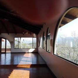 Windows in Sala-3.jpg